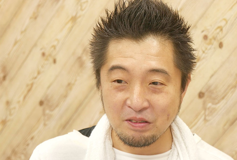 koshikawa2