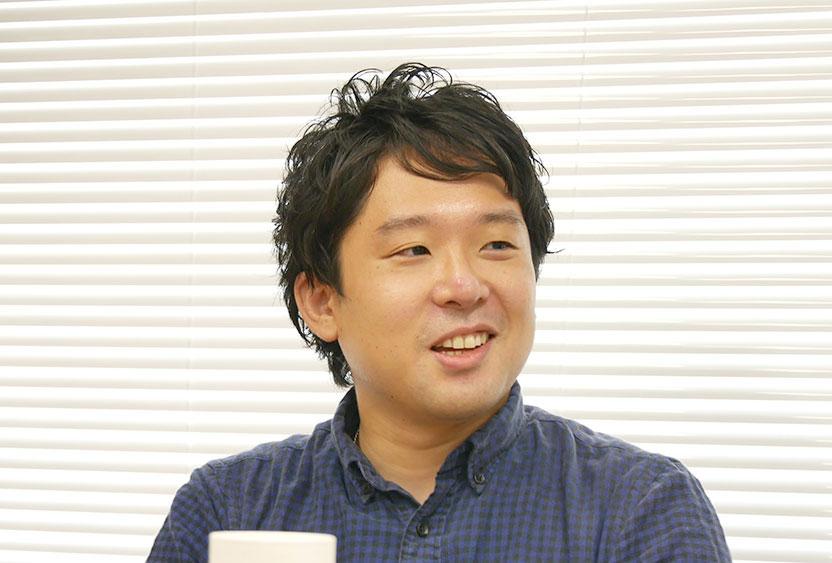 tazawa2